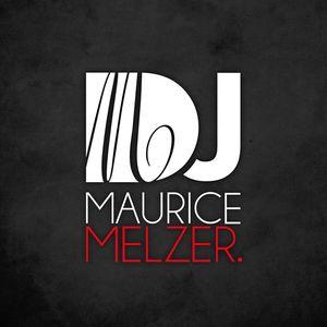Dj Maurice Melzer