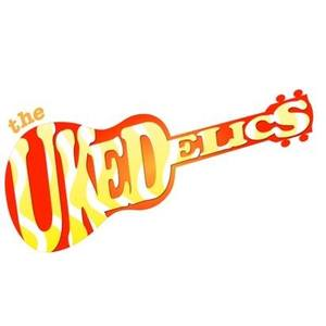 The Ukedelics