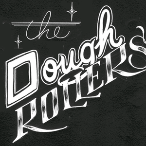 The Dough Rollers