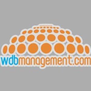 WDB Management