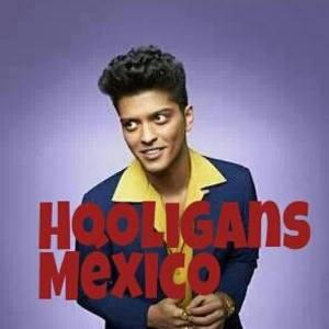 Hooligans México