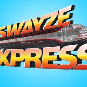 The Swayze Express