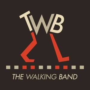 The Walking Band