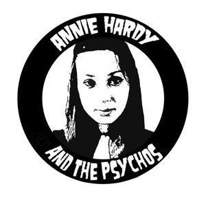 Annie Hardy & The Psychos