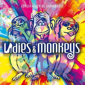 Ladies&Monkeys