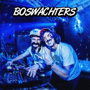 Boswachters