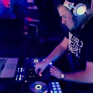 DJ MK3
