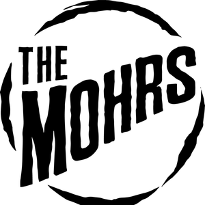 The Mohrs