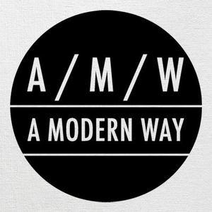 A Modern Way