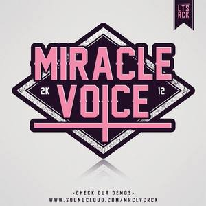 MIRACLE VOICE