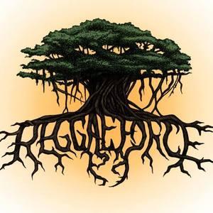 Reggae Force Band