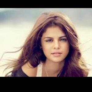 Selena Gomez Is Awesome