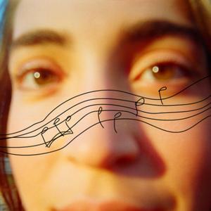Alisa Amador Music