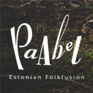 Paabel