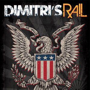 Dimitri's Rail