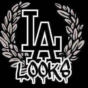 L.A. Looks