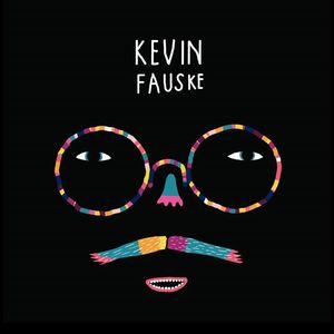 Kevin Fauske