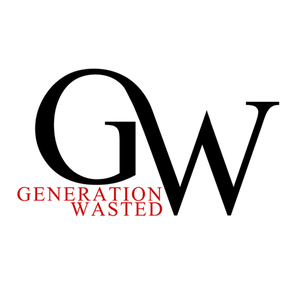 Generation Wasted