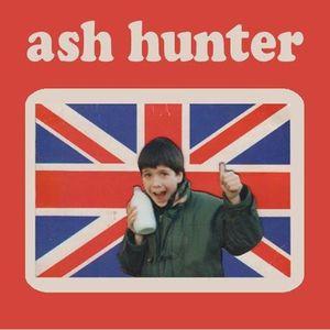 Ash Hunter Music