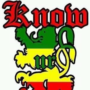 Knowurroots Reggae