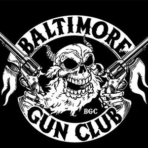 Baltimore Gun Club