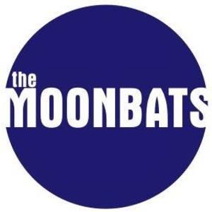 The Moonbats