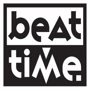 Beat Time