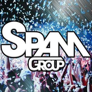 SPAM GROUP