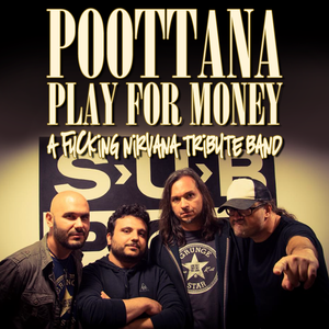 Poottana Play For Money