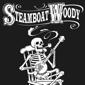 Steamboat Woody