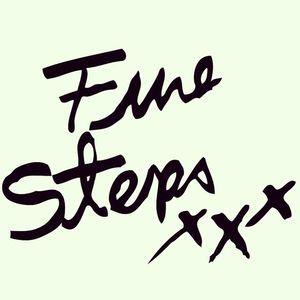Fine Steps