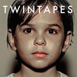 Twintapes