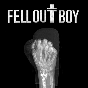 Fell Out Boy - UK Fall Out Boy Tribute