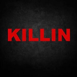 KILLIN
