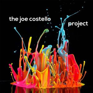 The Joe Costello Project