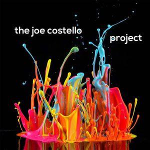 The Joe Costello Project