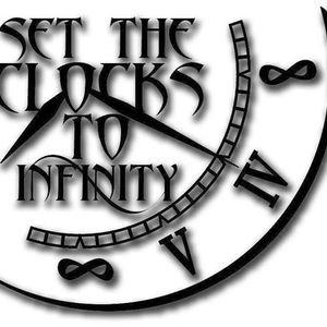Set The Clocks To Infinity