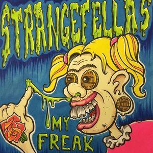 Strangefellas