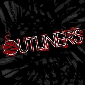 Outliners