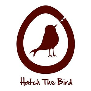 Hatch The Bird