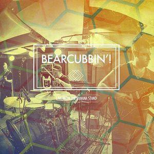 Bearcubbin