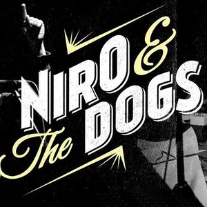 Niro & The Dogs
