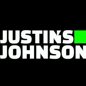 Justin's Johnson