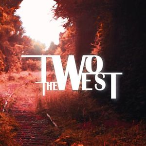 Two the West