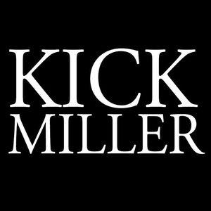 Kick Miller