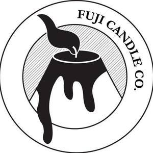 Fuji Candle Co.