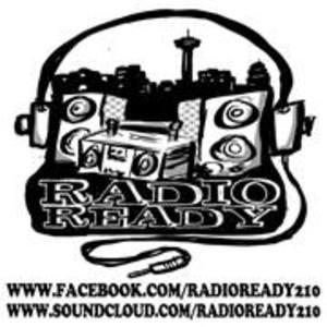 Radioready210