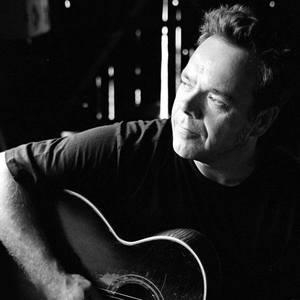 Jeff Black Music