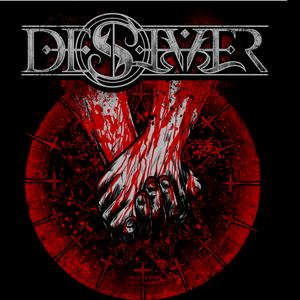 DeSever