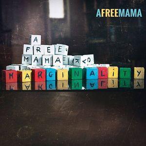 A Free Mama